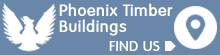 Phoenix Timber buildings - Find us