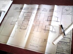 Planning Consultant