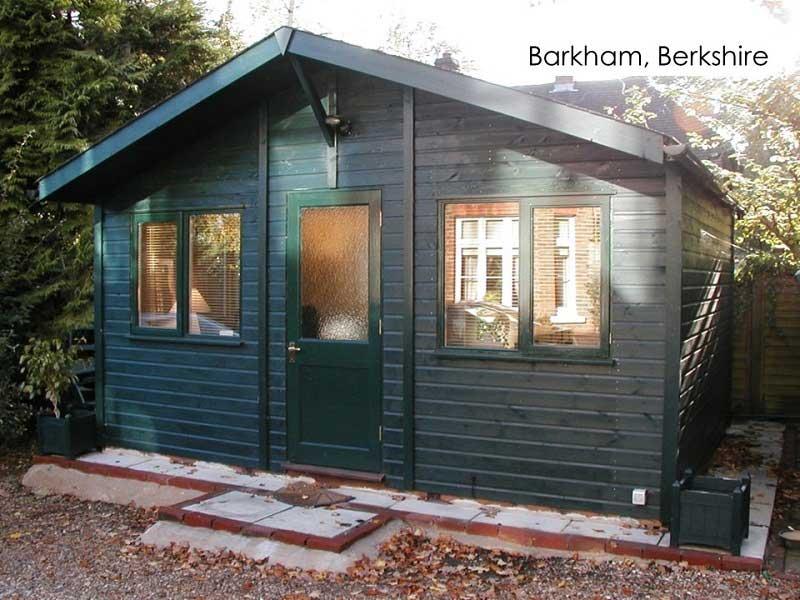 Barkham,-Berkshire