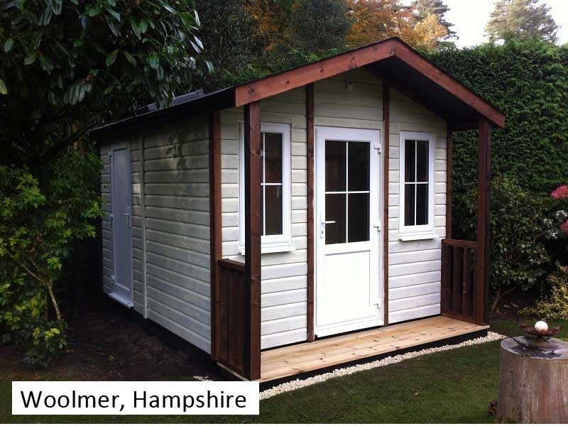 Woolmer,-Hampshire
